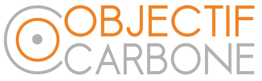 Objectif Carbone Logo